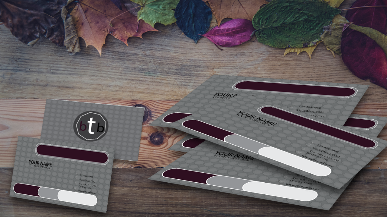 business-card-mock---up-template---wood-and-purple-fall-leaves.png