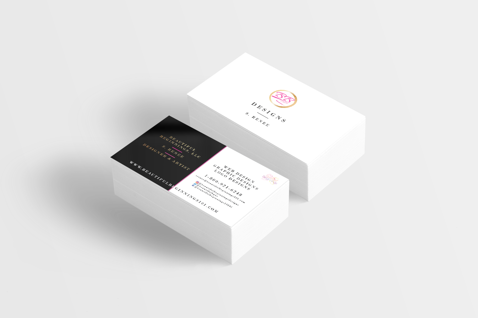 BEAUTIFUL BEGINNINGS DESIGNS NEW BUSINESS CARD MOCK UP 2018.png