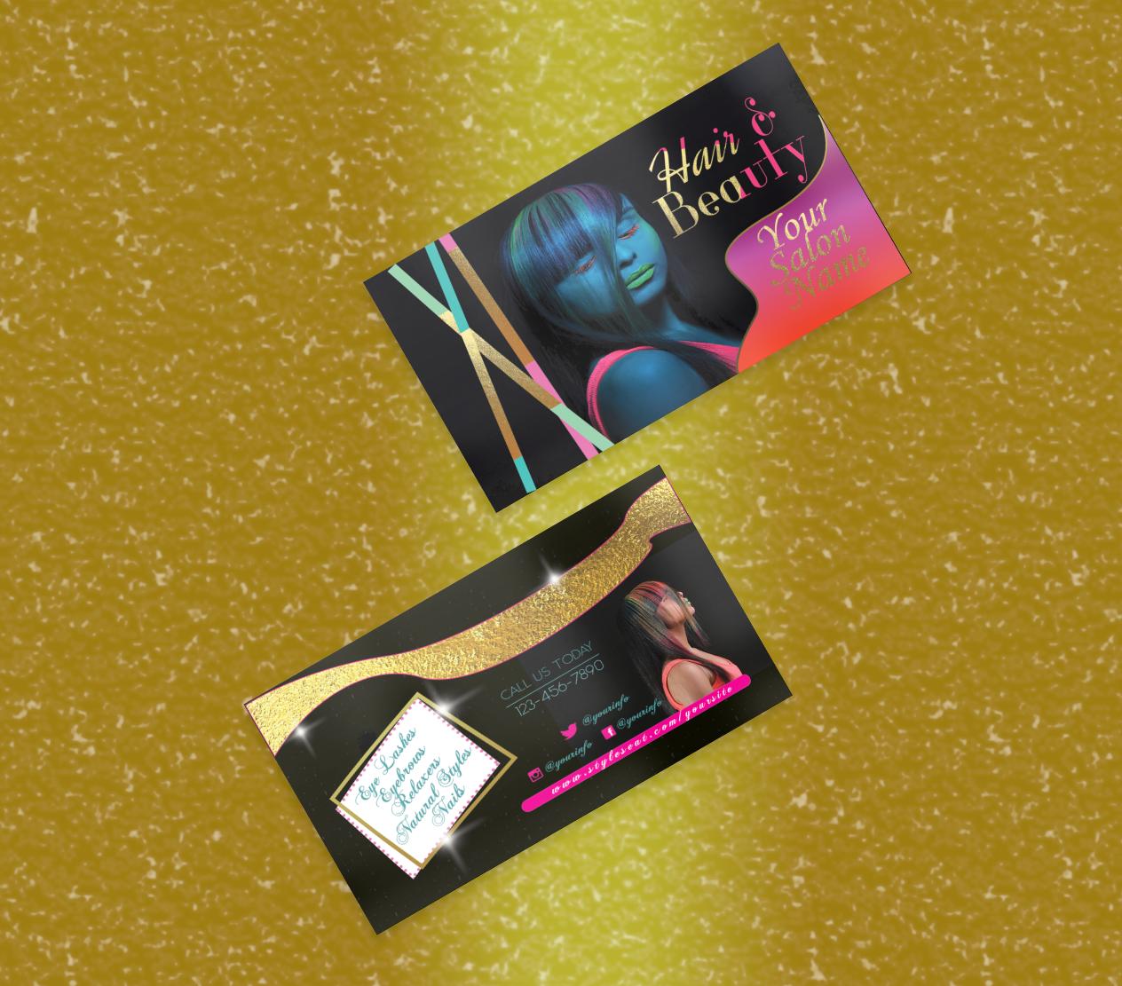 pink blue gold designs.png