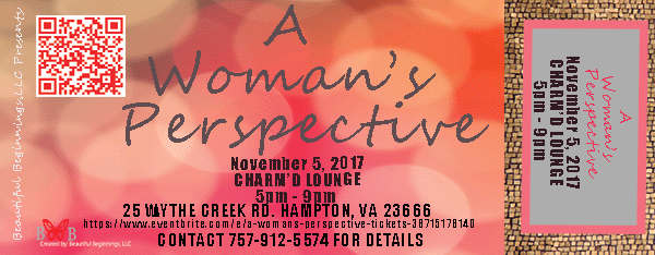 A-WOMAN'S-PERSPECTIVE-TICKET.png