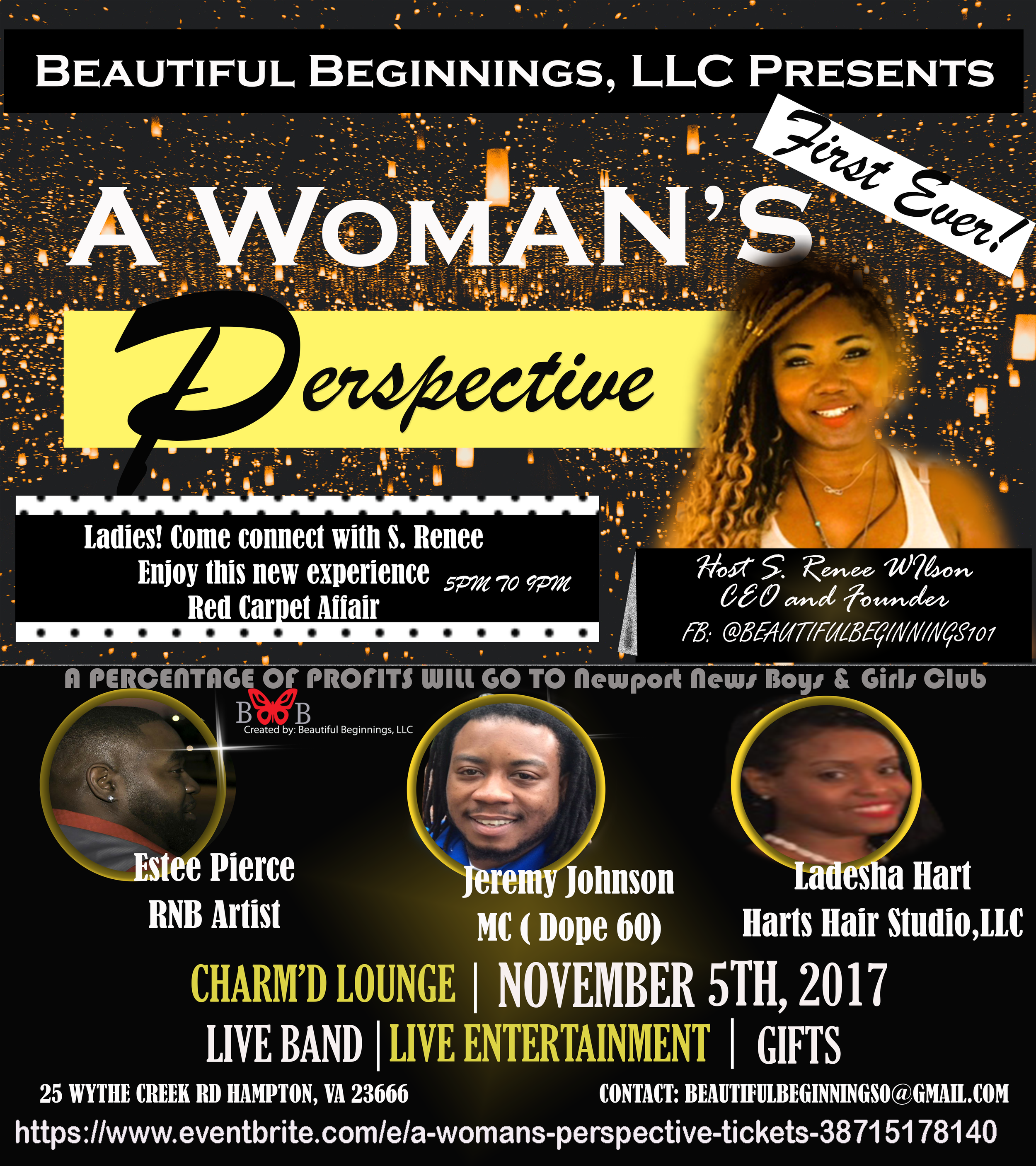 A womens Perspective Flyer 2.png