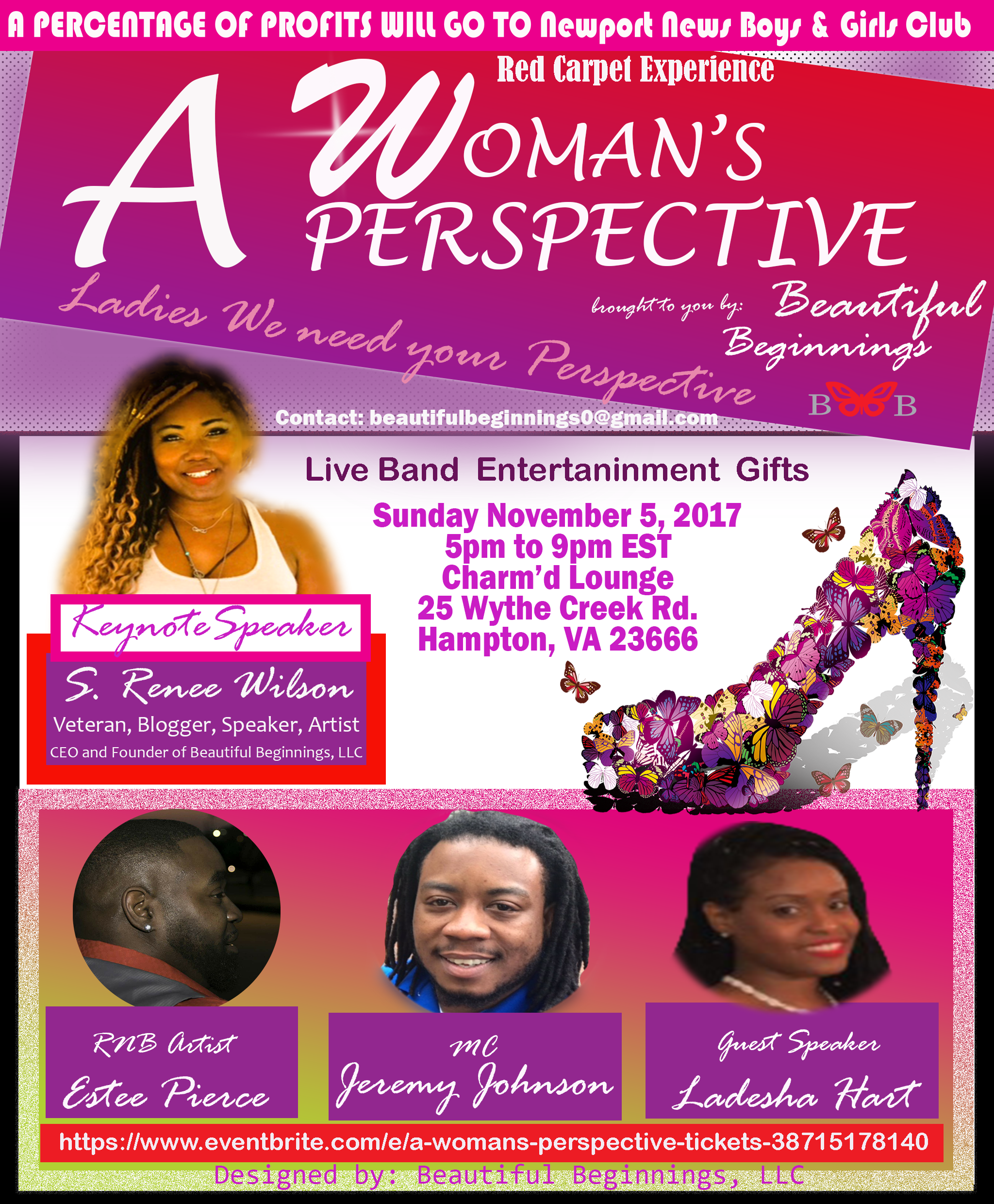 A Women's Perspective-Recovered-Recovered.png