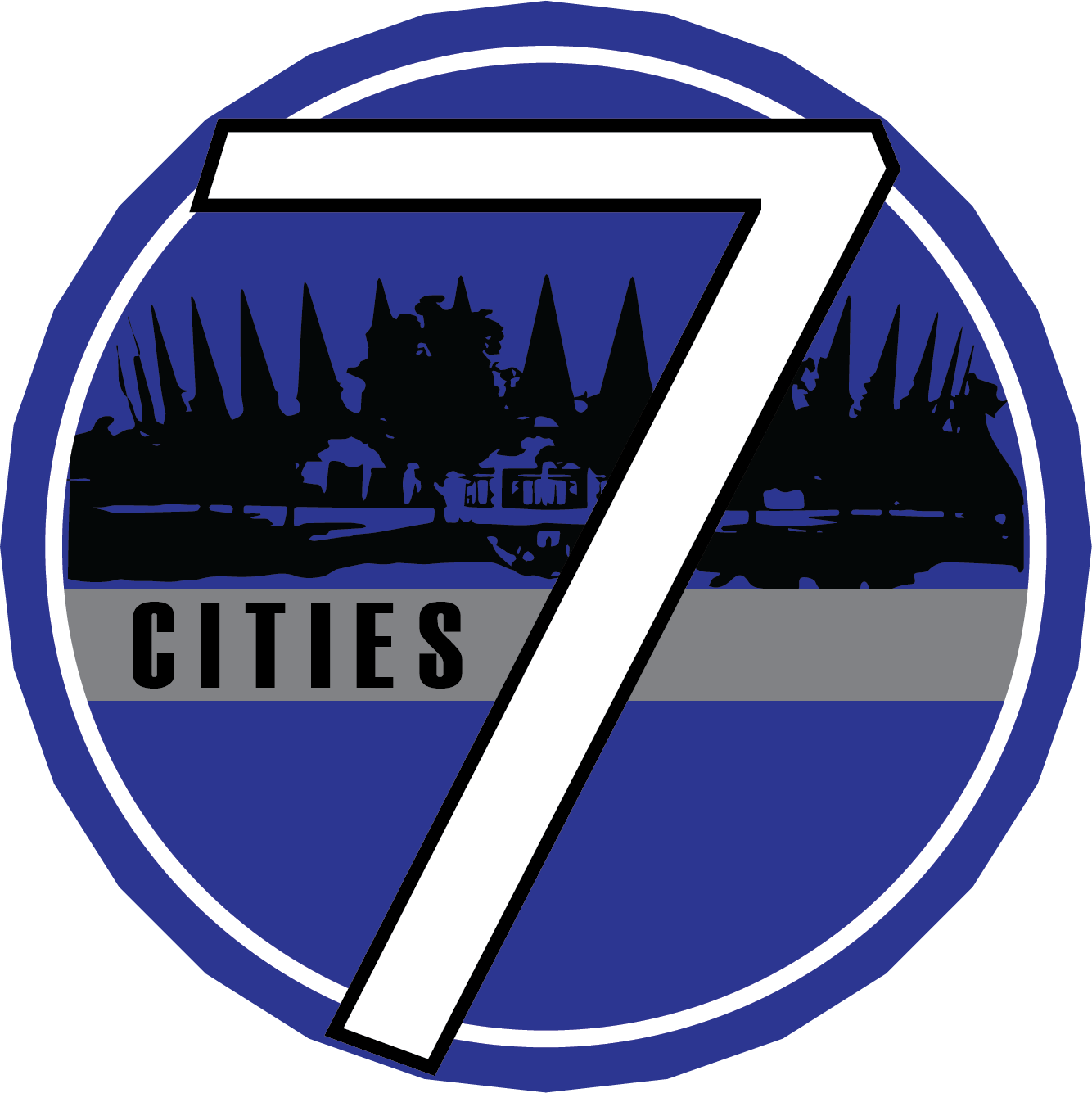 7 CITIES INSTAGRAM PRESSURE WASHING LOGO MOCKUP V1.1.1.png