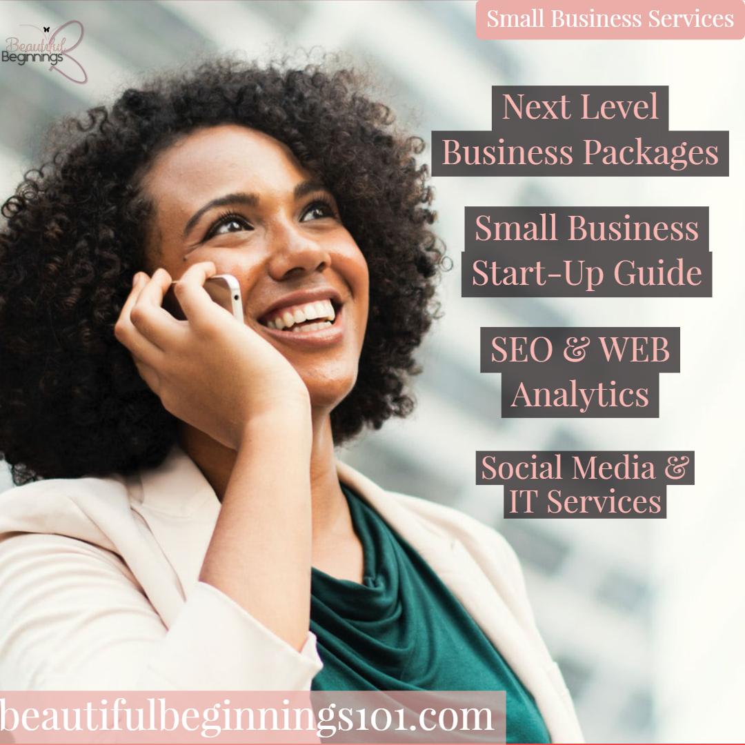 Small Business, Social Media, SEO, Start Ups, Entrepreneurs,