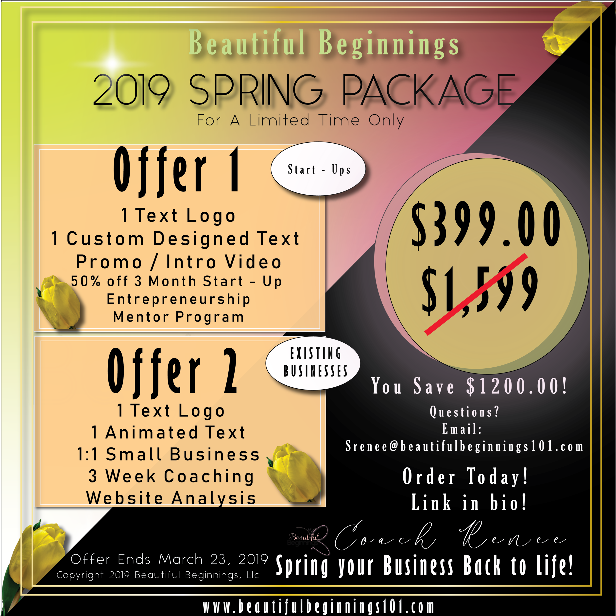 BB SPRING PACKAGE 2019-01.png