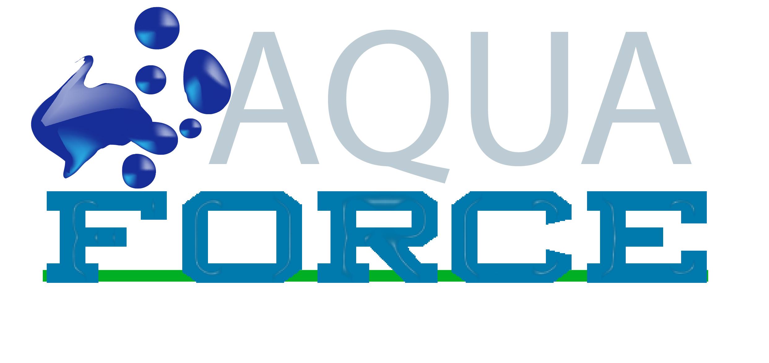 AQUA FORCE APPROVED LOGO JPG.jpg