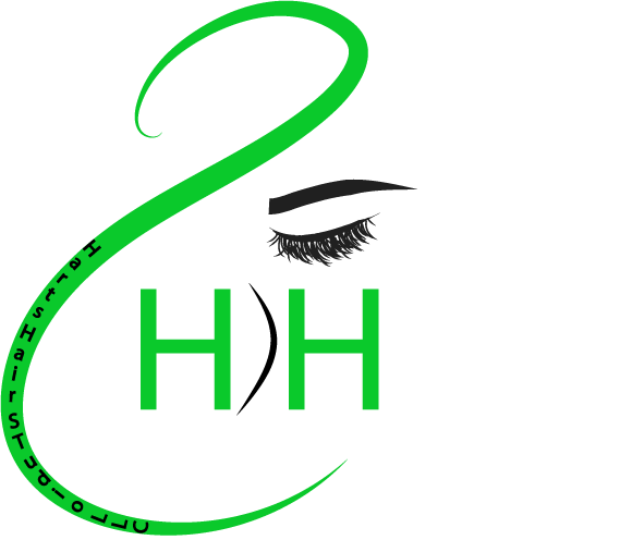 Ladesha-Logo-Style-5.png