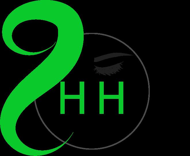 Ladesha-Logo-Style-1.png