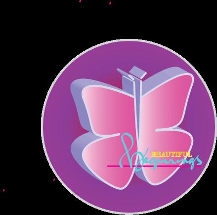 Basic-Logo-Design-2017V2-[Recovered].png