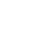 OutfestLaurels.png
