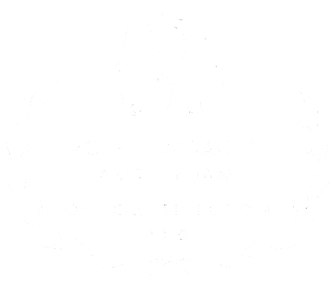 rfd_official_2018.png