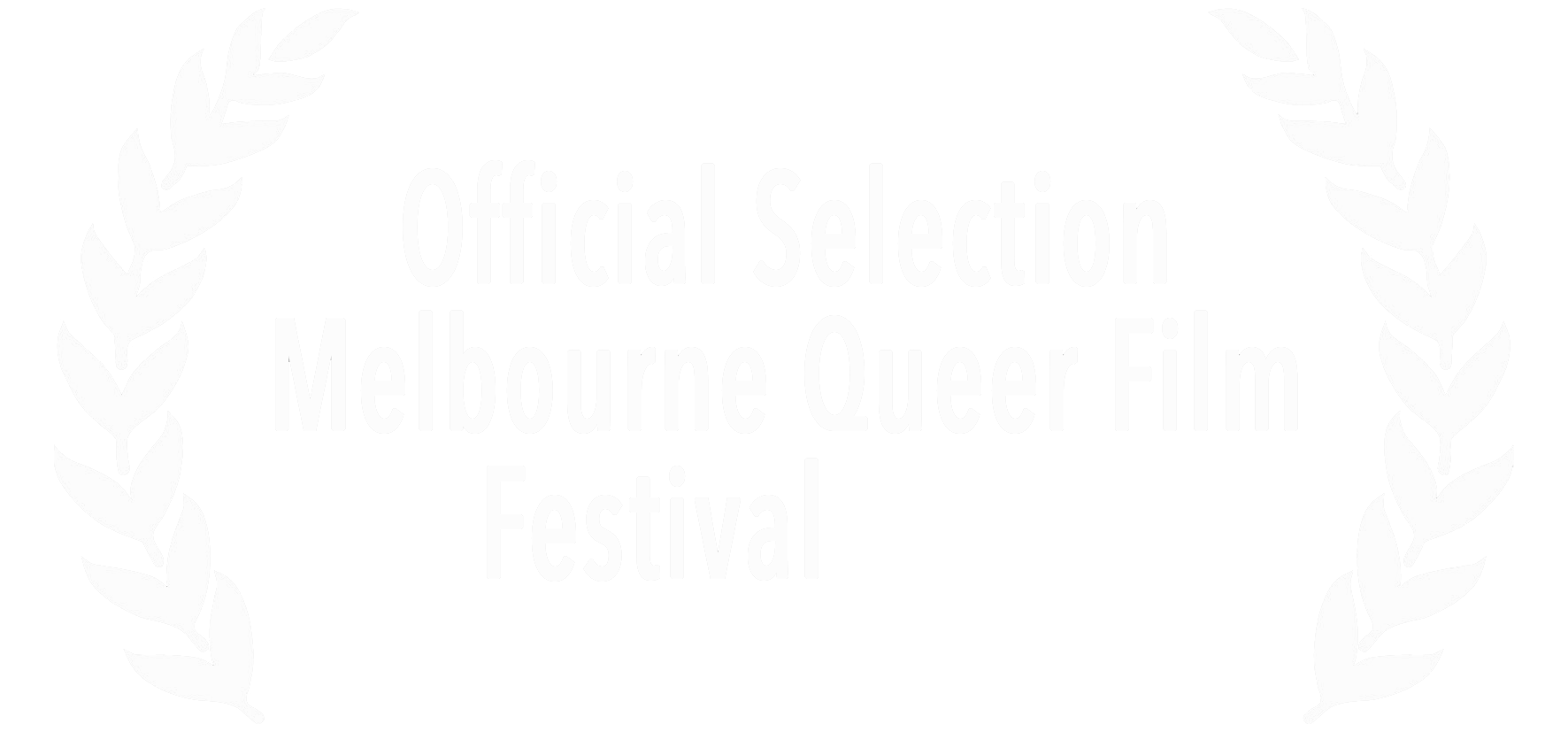 Official-Selection-Film-Laurels-2018-WHITE[1].png