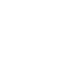 New-Filmmakers-Forum-WINNER--Emerging-Director-Award.png