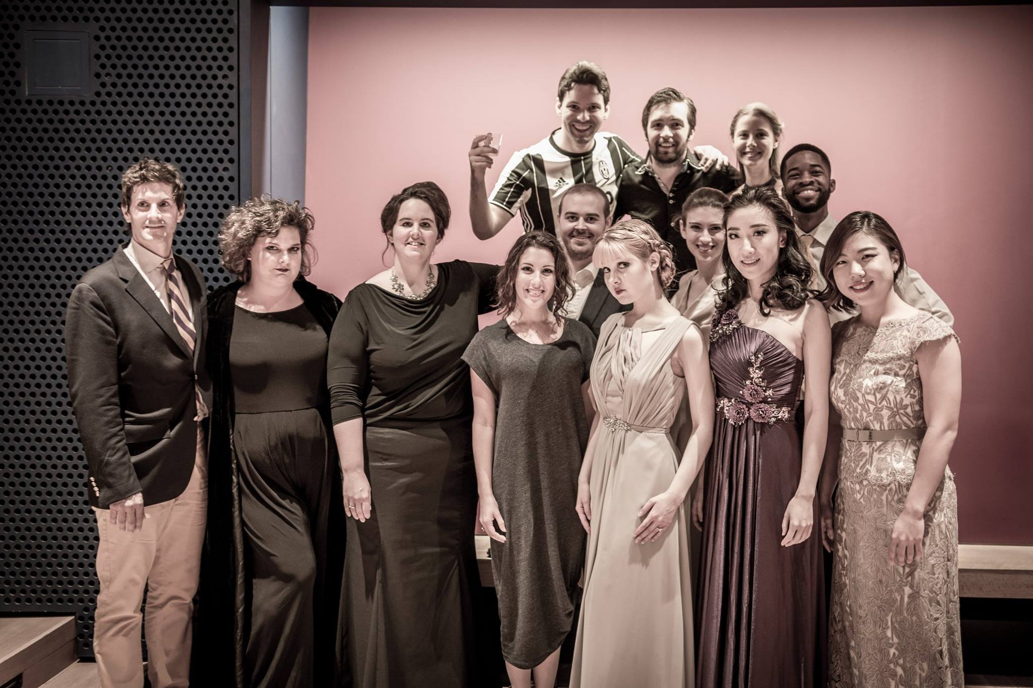 Christman Opera Group photo.jpg