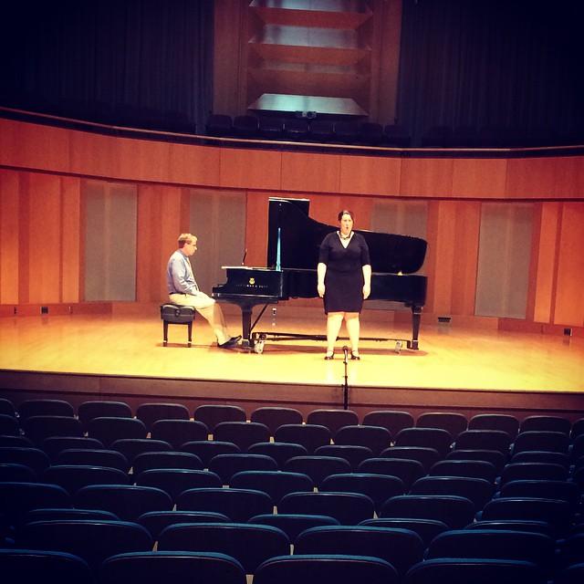 Faerber Recital Hall.jpg