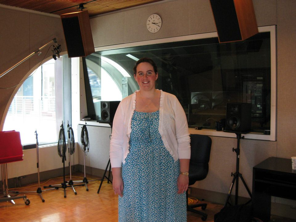 MN Public Radio Recording.jpg