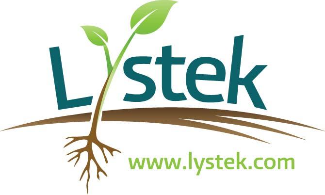 lystek-logo_url_RGB.jpg