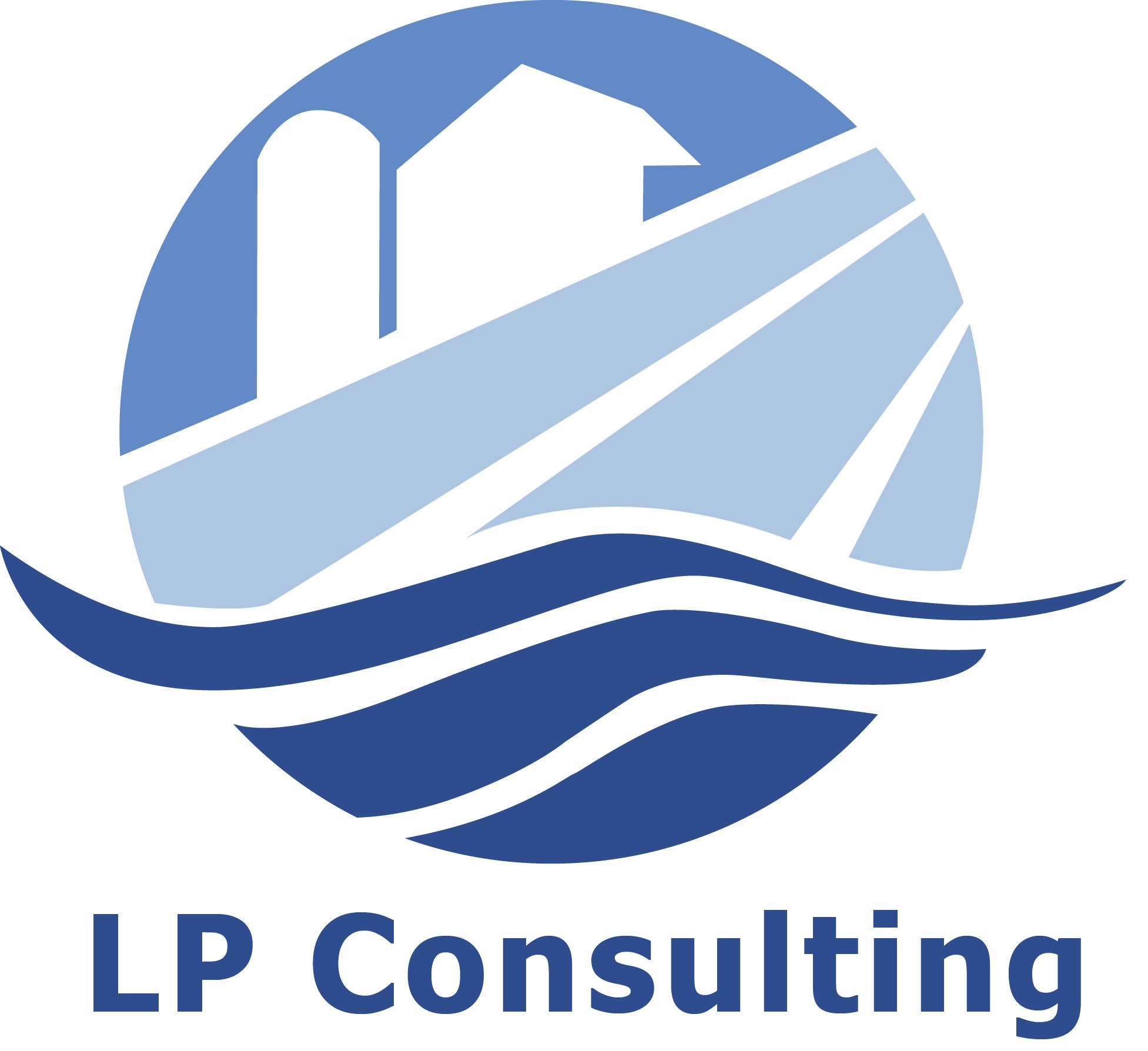 NEW_LP_ConsuDoor - Suite 204.jpg