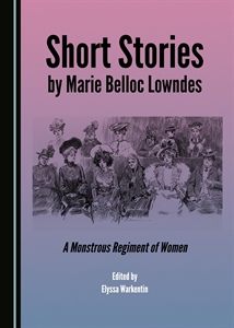 0660550_short-stories-by-marie-belloc-lowndes_300.jpeg
