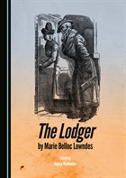 0244812_the-lodger-by-marie-belloc-lowndes_197.jpeg