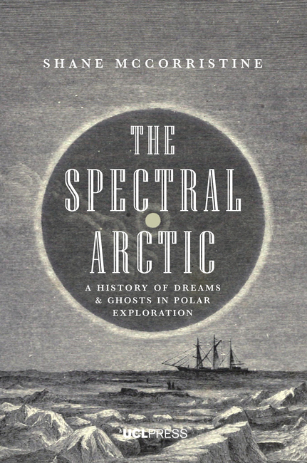 Cover_Spectral_Arctic.jpg