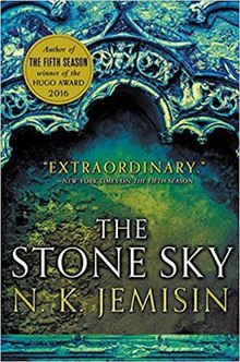 220px-Jemisin_The_Stone_Sky_cover.jpg