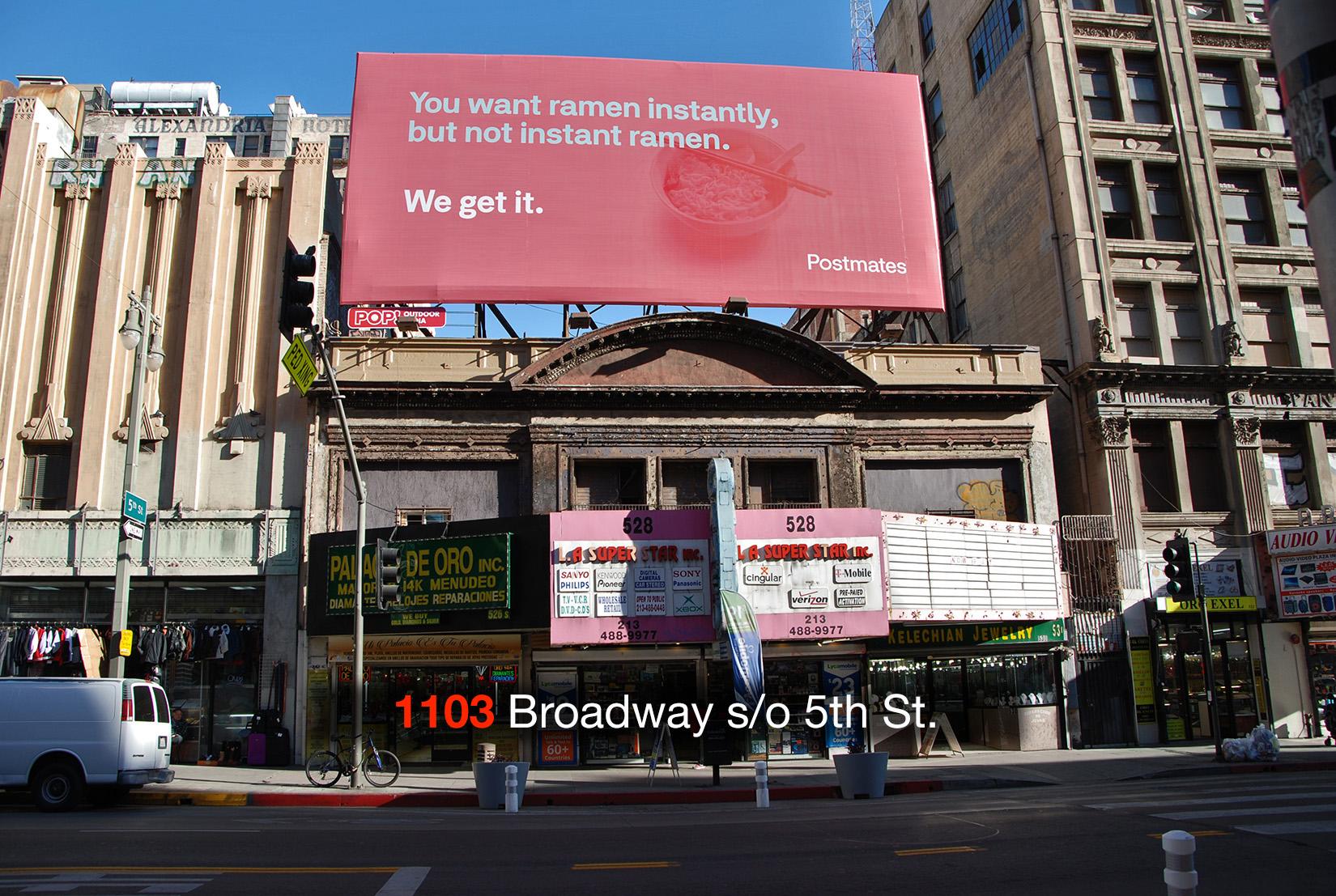 #1103 Broadway_5thIV-2.jpg