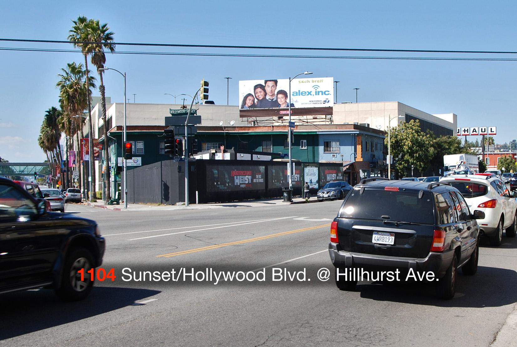 #1104 Hollywood_Sunset fork-2.jpg