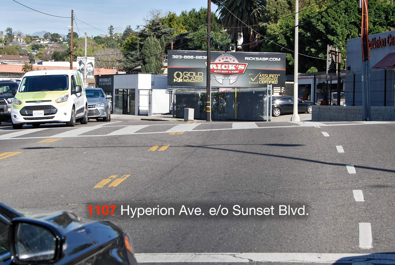 #1107 Hyperion_Curve-2.jpg