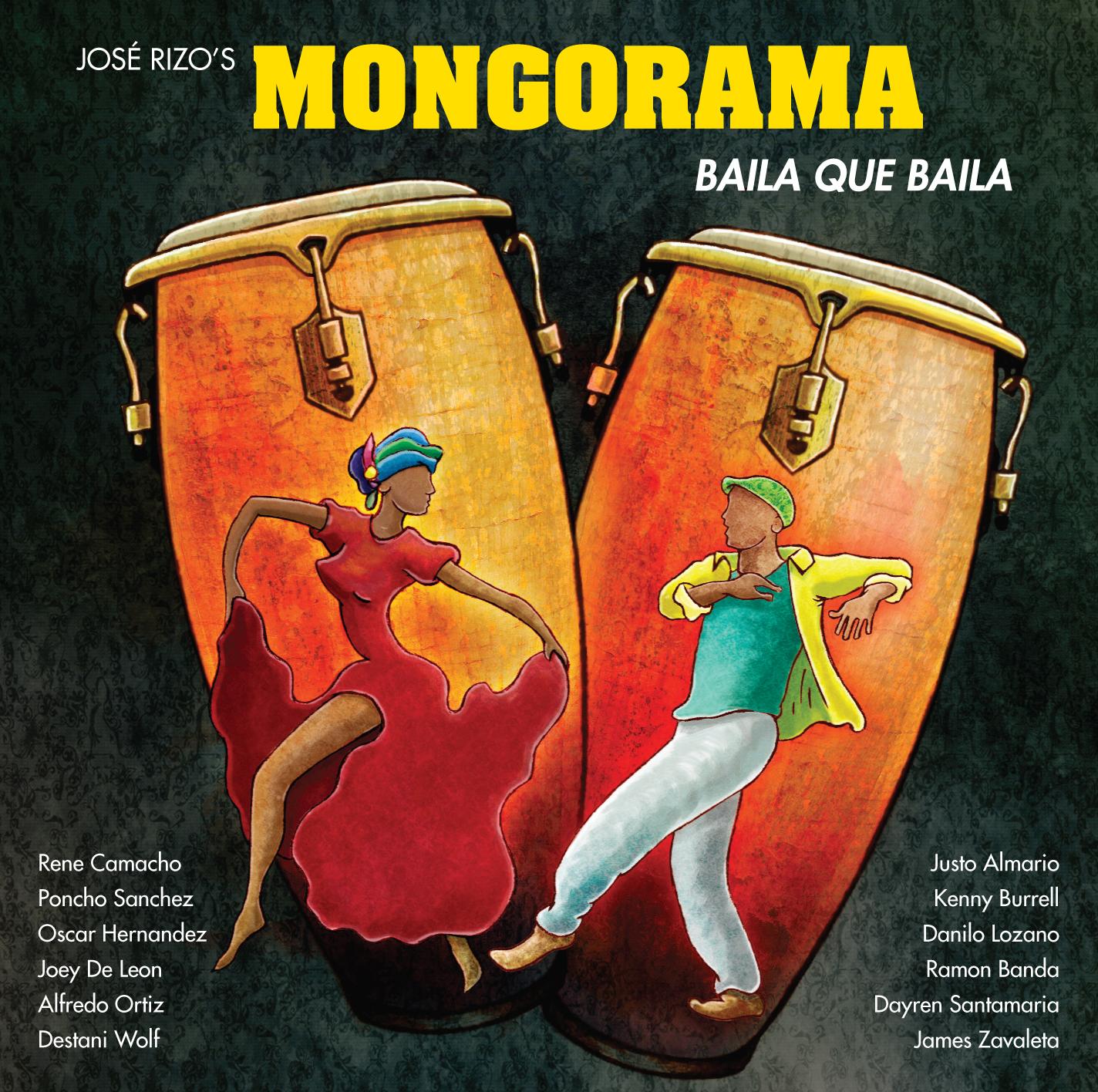 MONGORAMA_BQB_cover.jpg