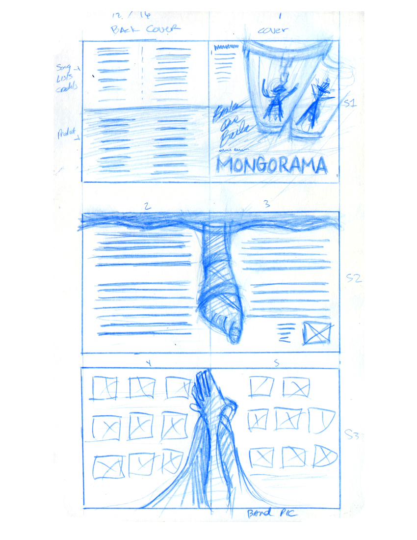 6_sketches.jpg
