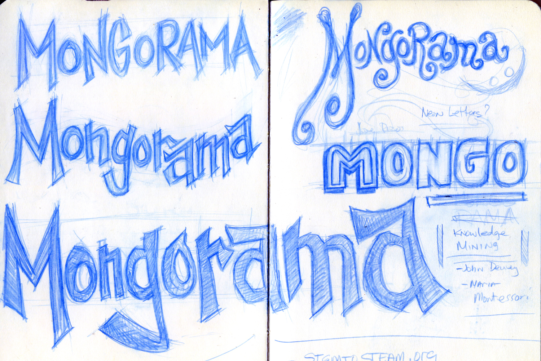 8_sketches.jpg