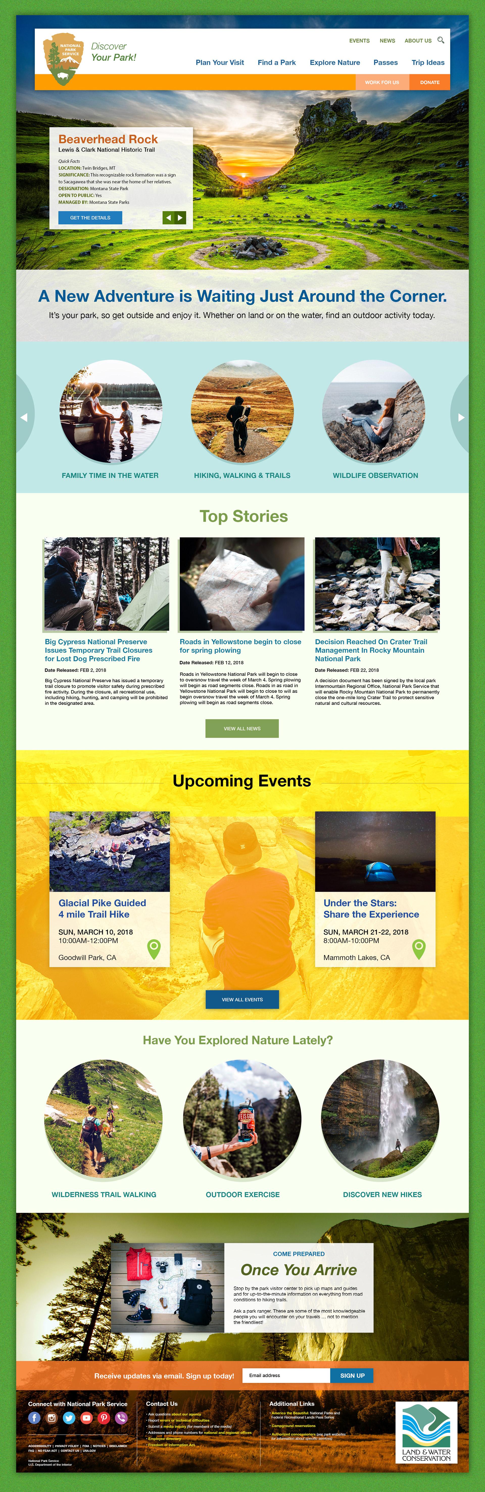 nps_website2.jpg