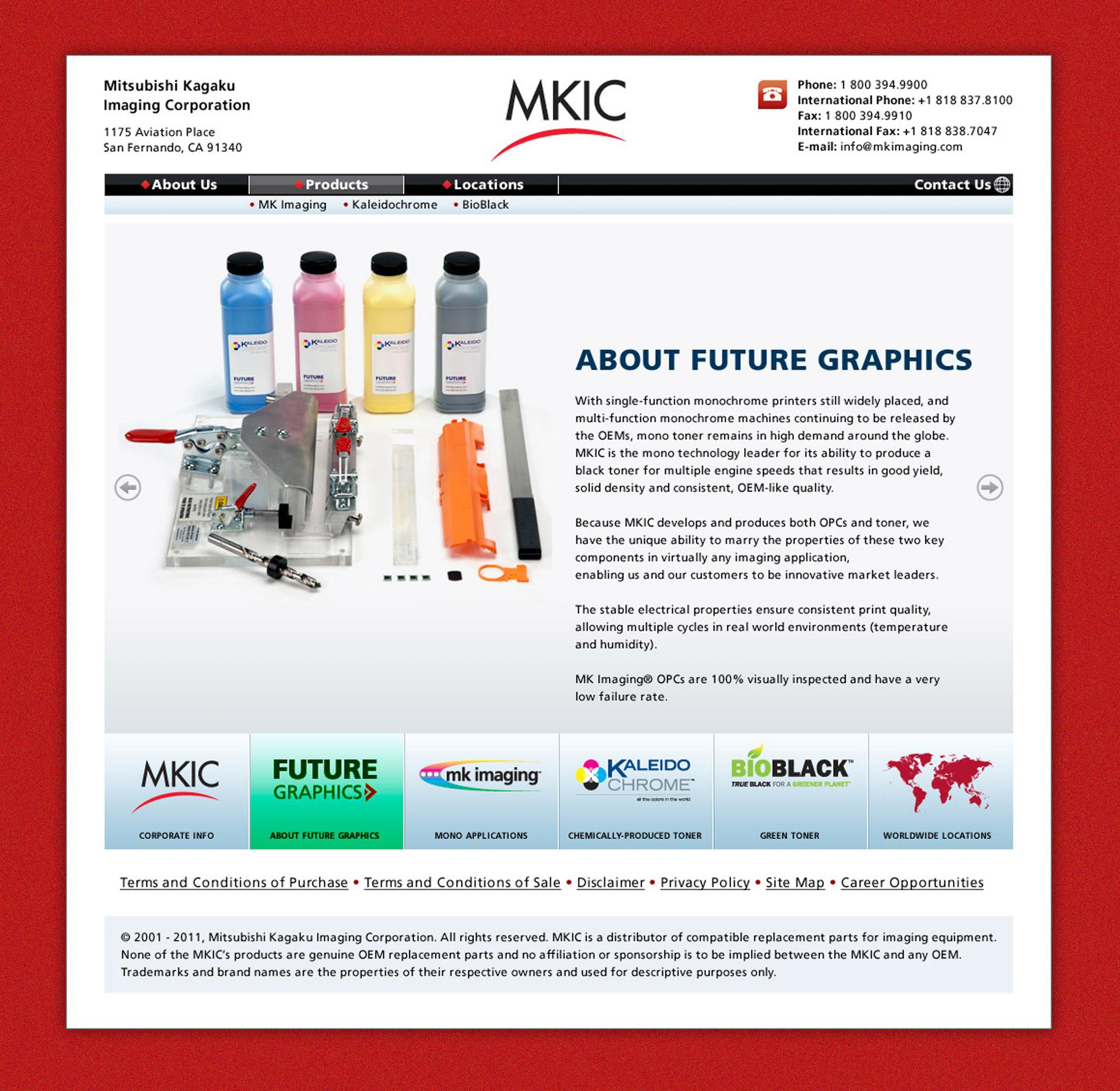 mkic_website3.jpg