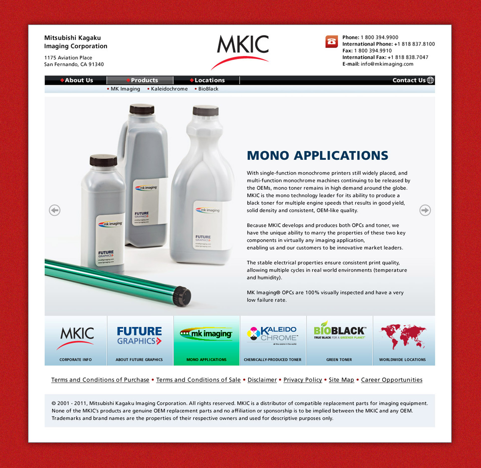 mkic_website4.jpg