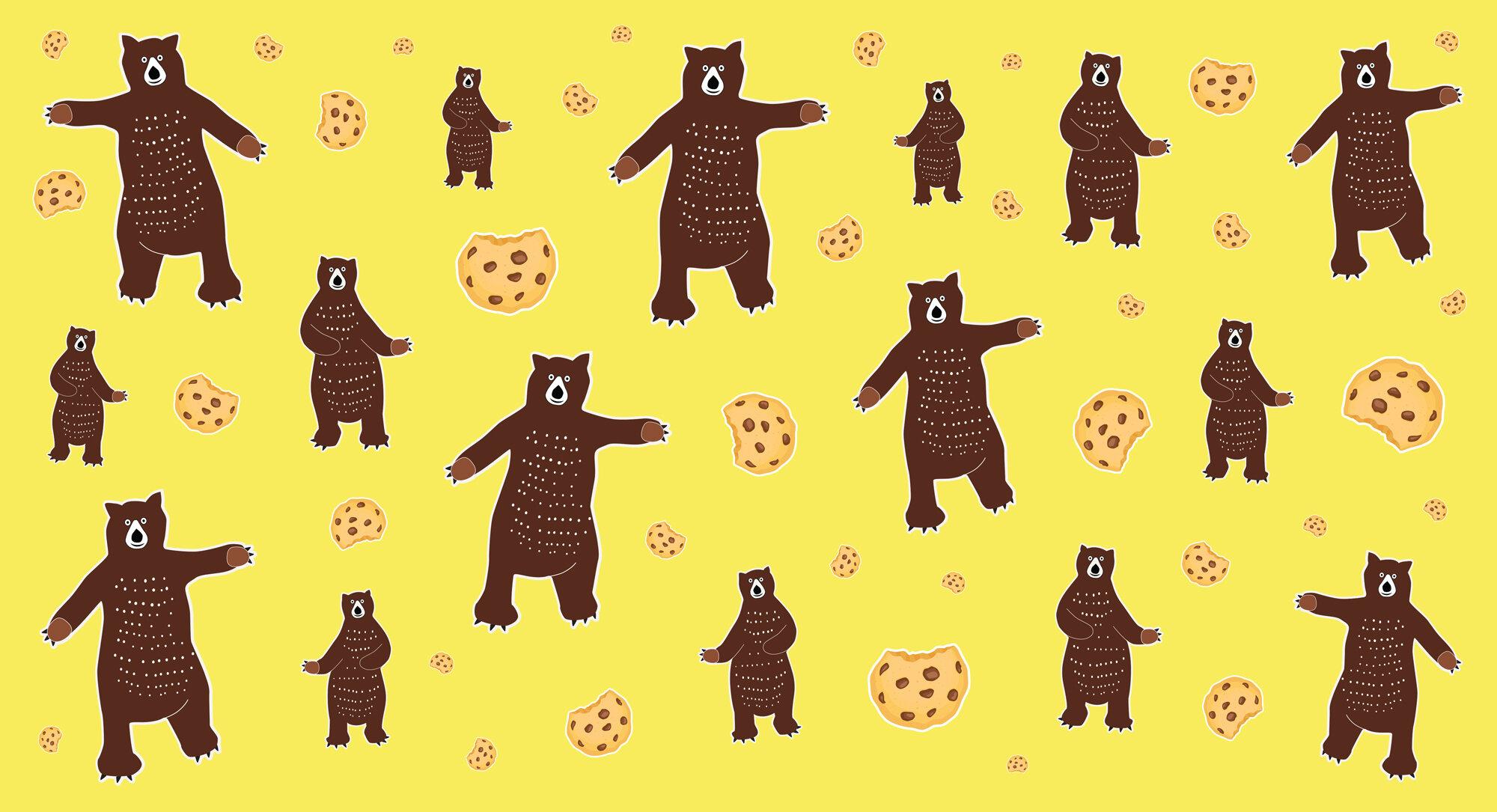chocolatechip_bears1.jpg