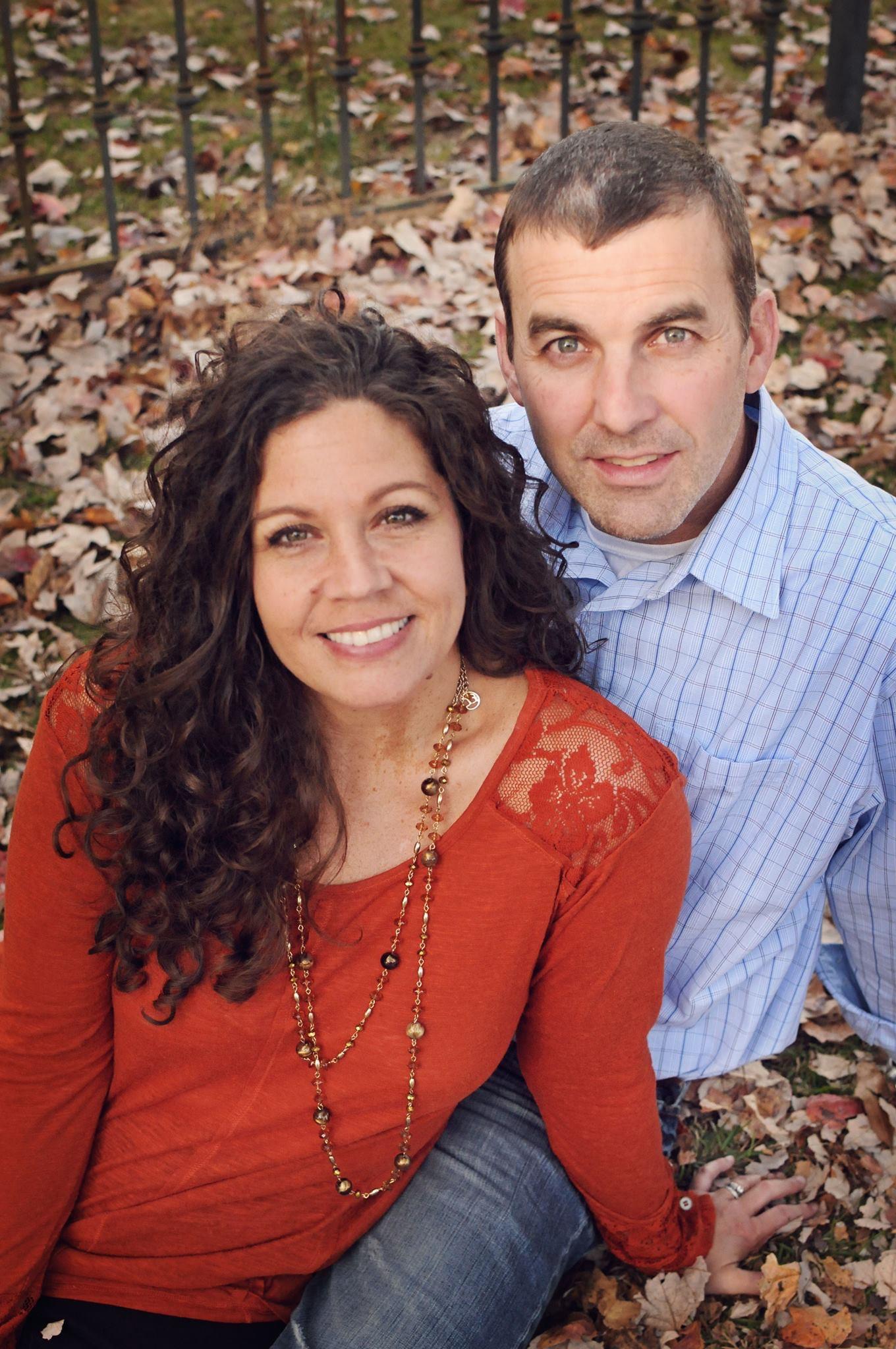 amy and scott.JPG