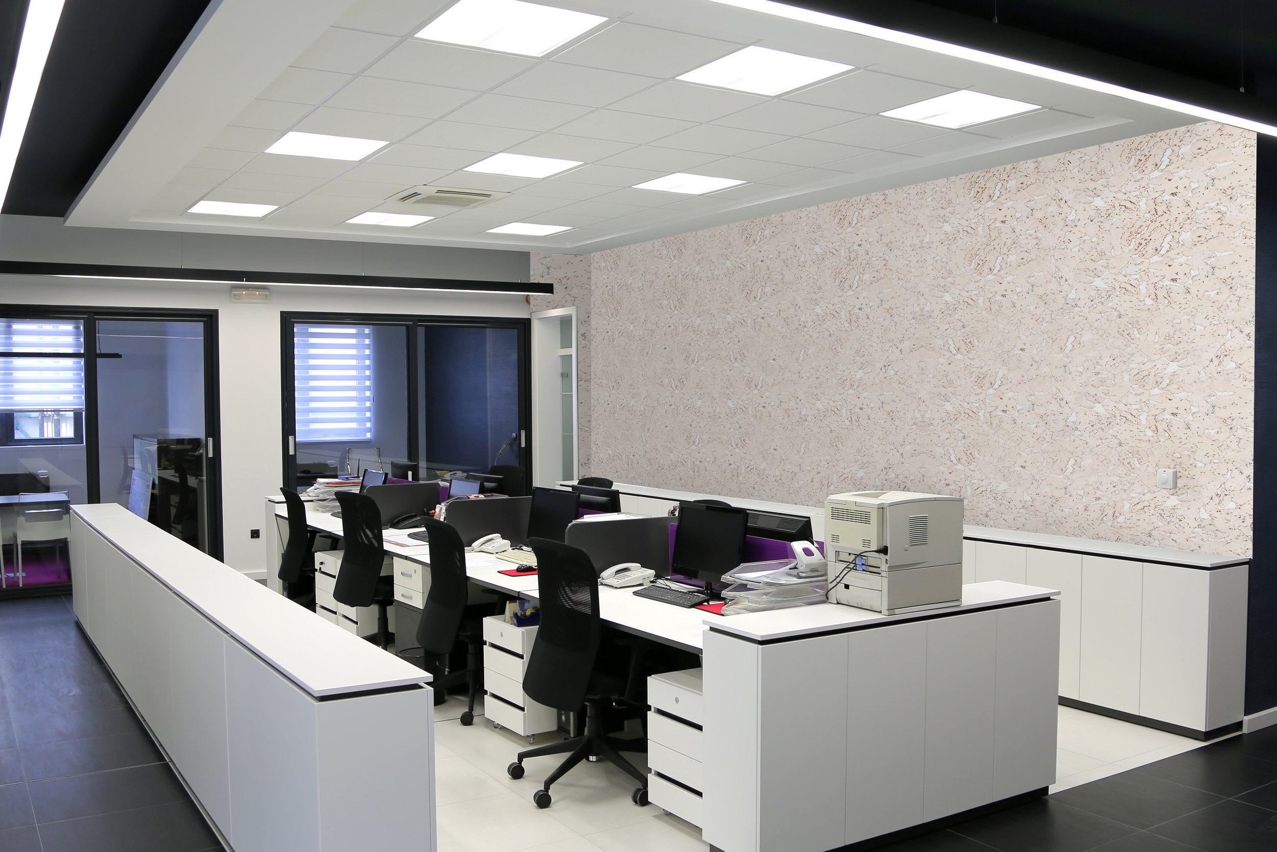 jelinek-cork-wall-marble-white.jpg