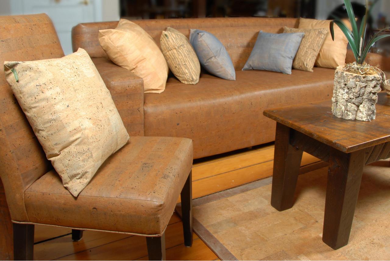 jelinek-cork-fabric-living-room.jpg
