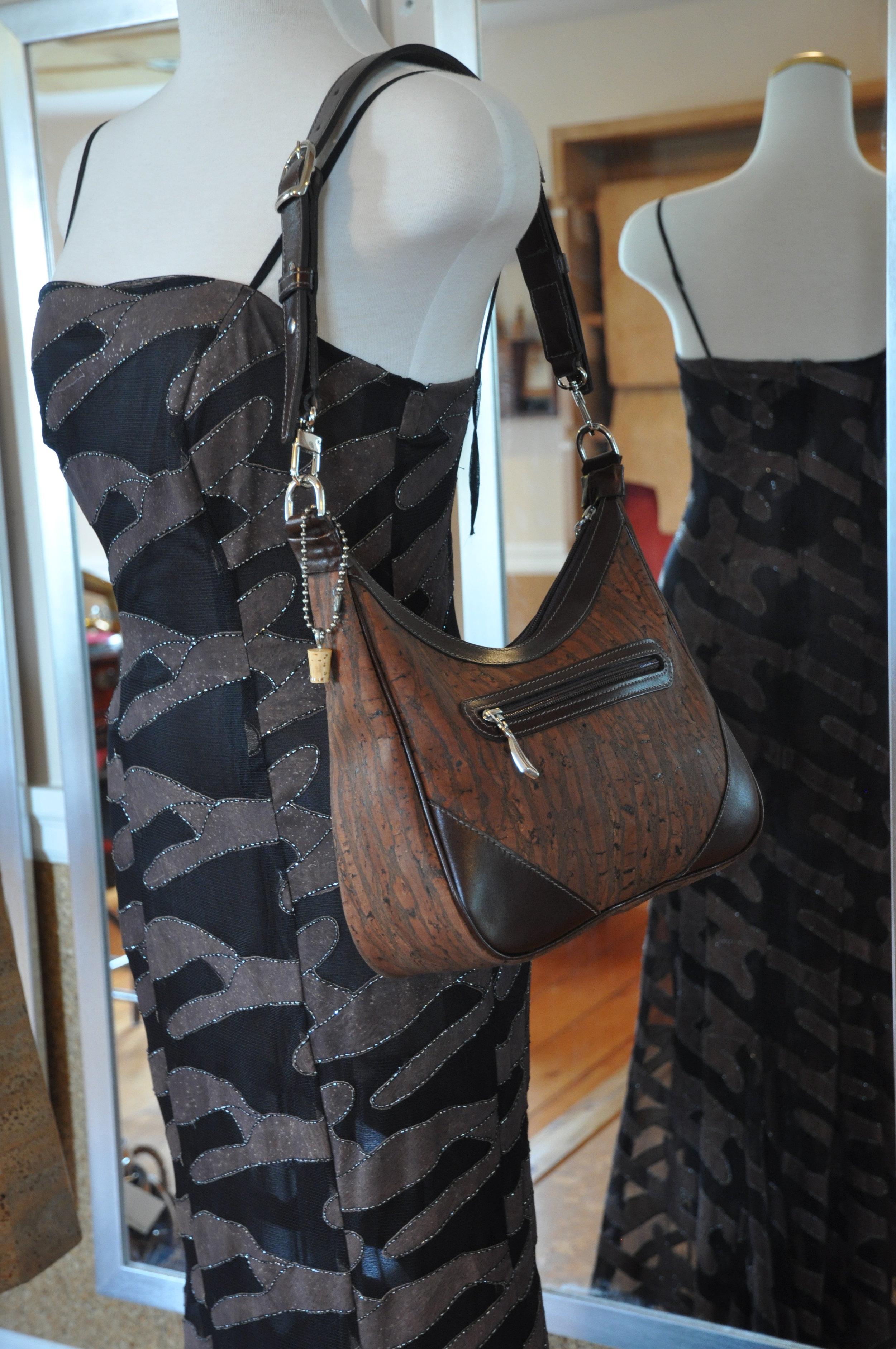 jelinek-cork-fashion.JPG