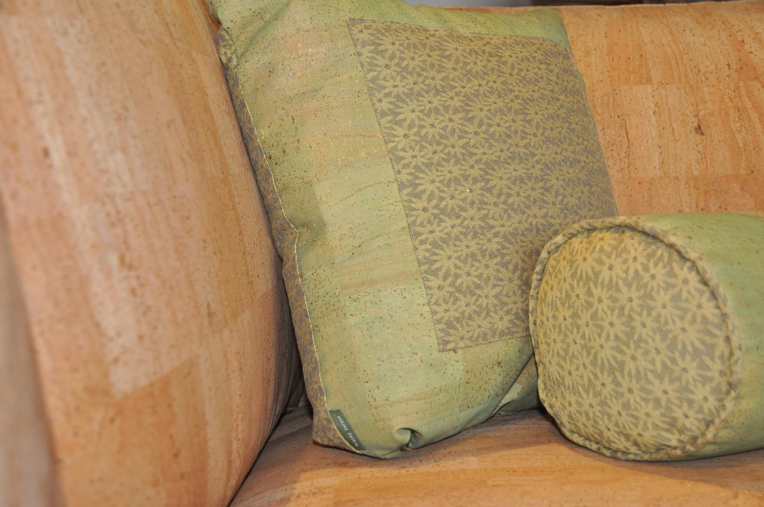 cork-fabric-pillows.JPG