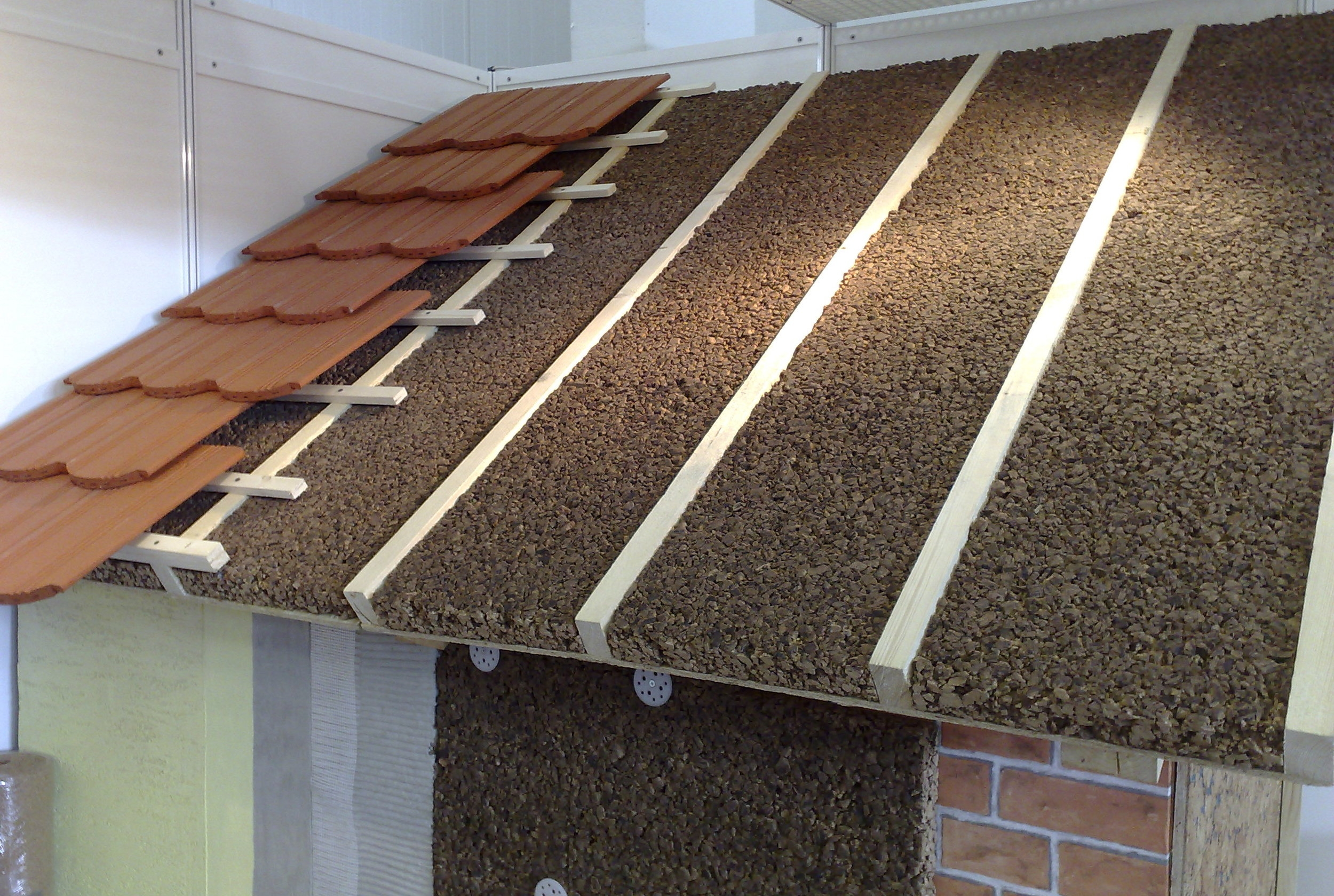 jelinek-cork-insulation.jpg