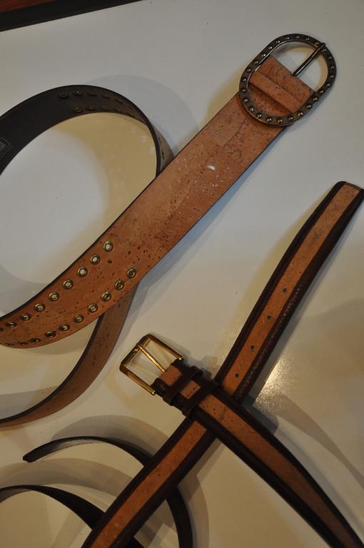 cork-belts.jpg