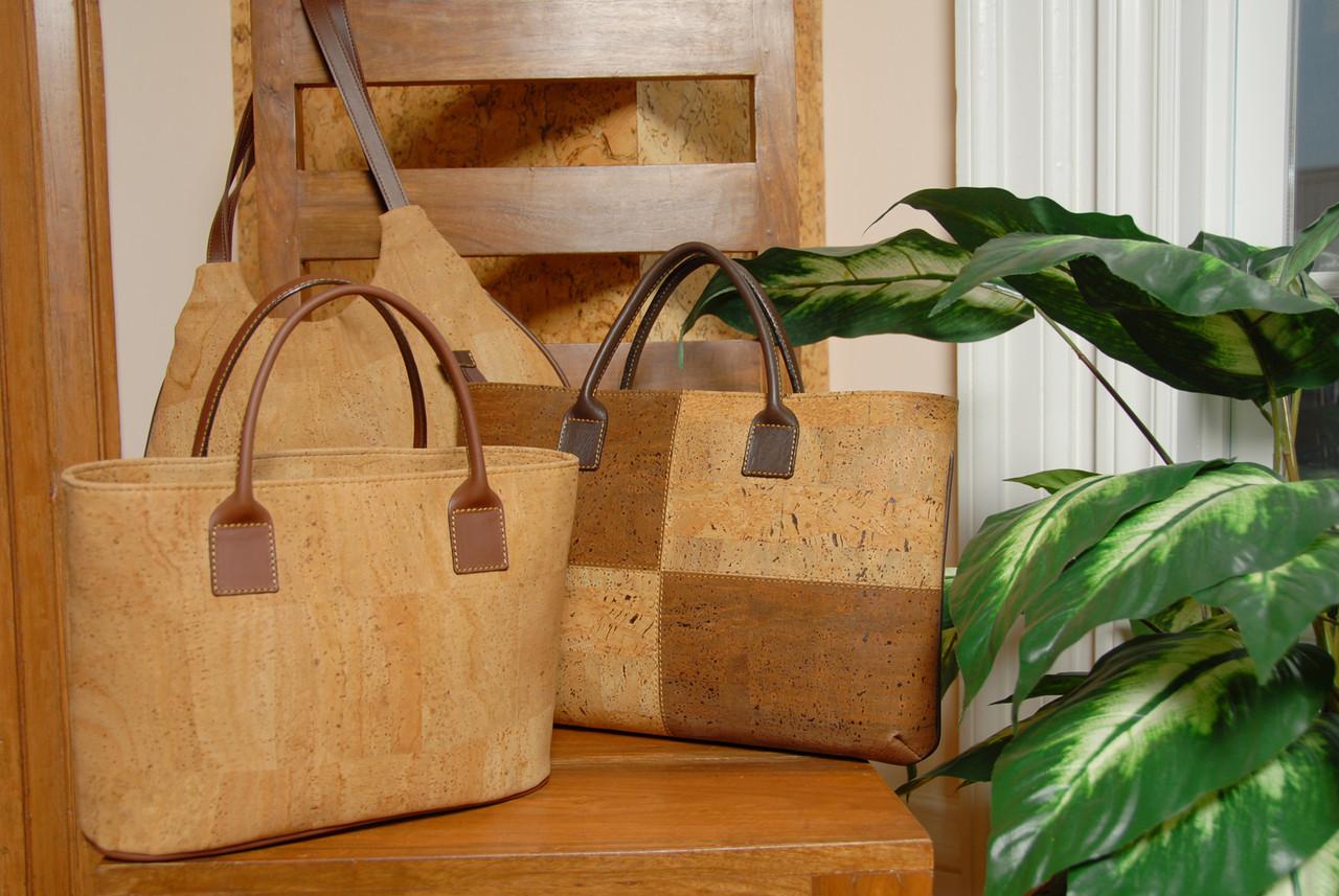 cork-bags.jpg