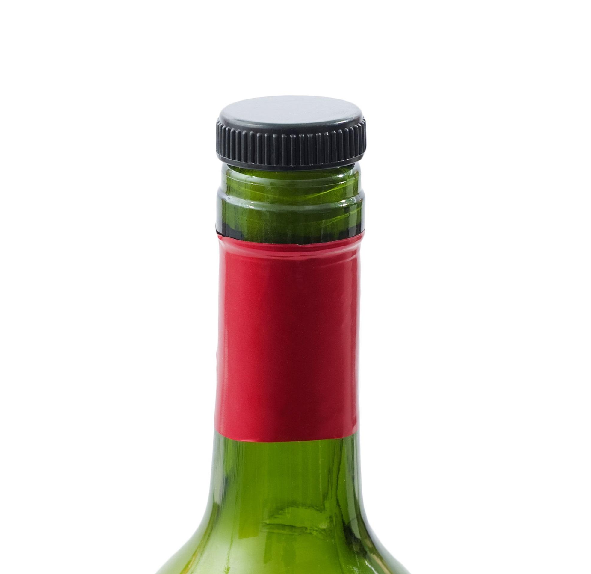 cork-bottle-topper.jpg