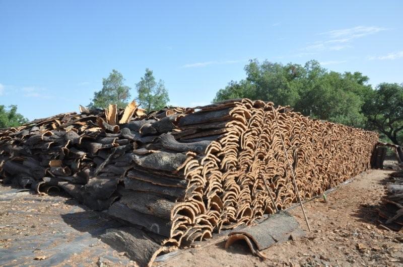 cork-bark-piles.jpg