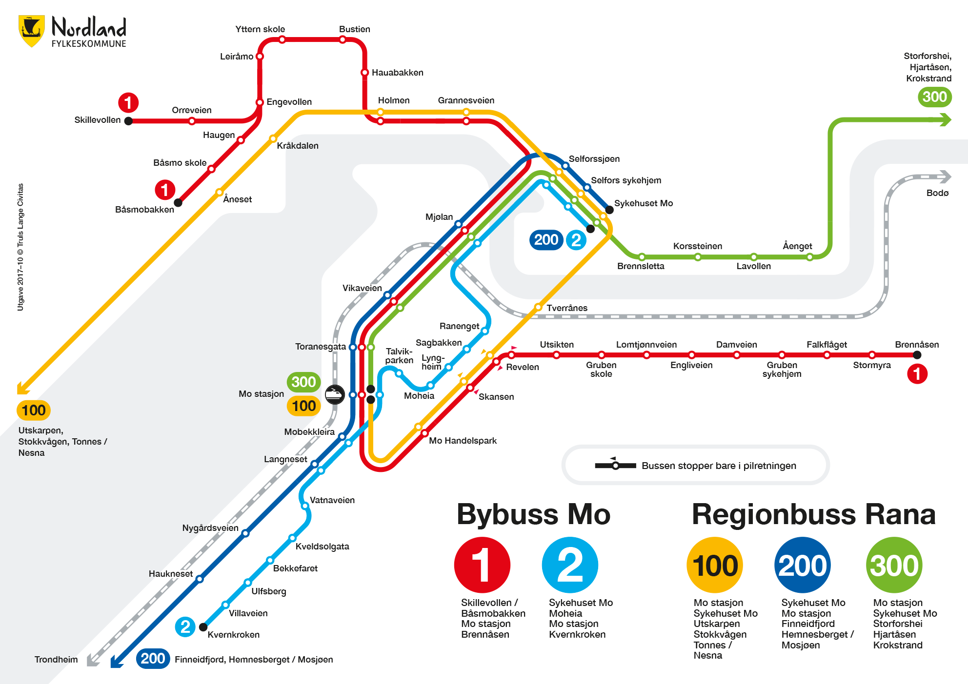 BussnettMo-2017-09-05.png