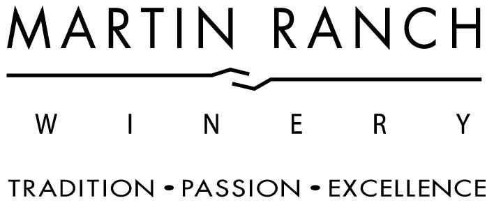 MRW_Logo.jpg