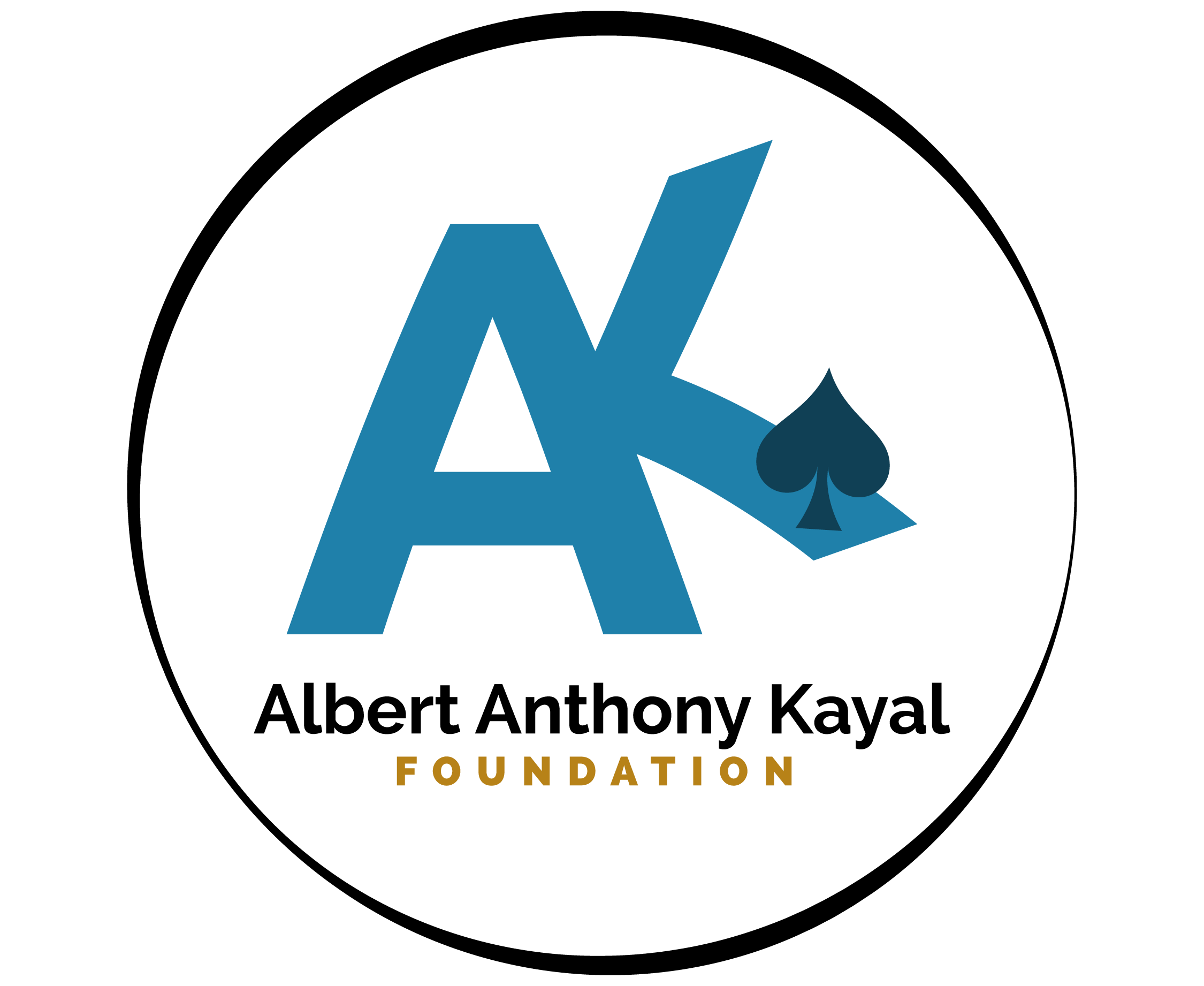 AKKFoundation_final logo-01 2.png