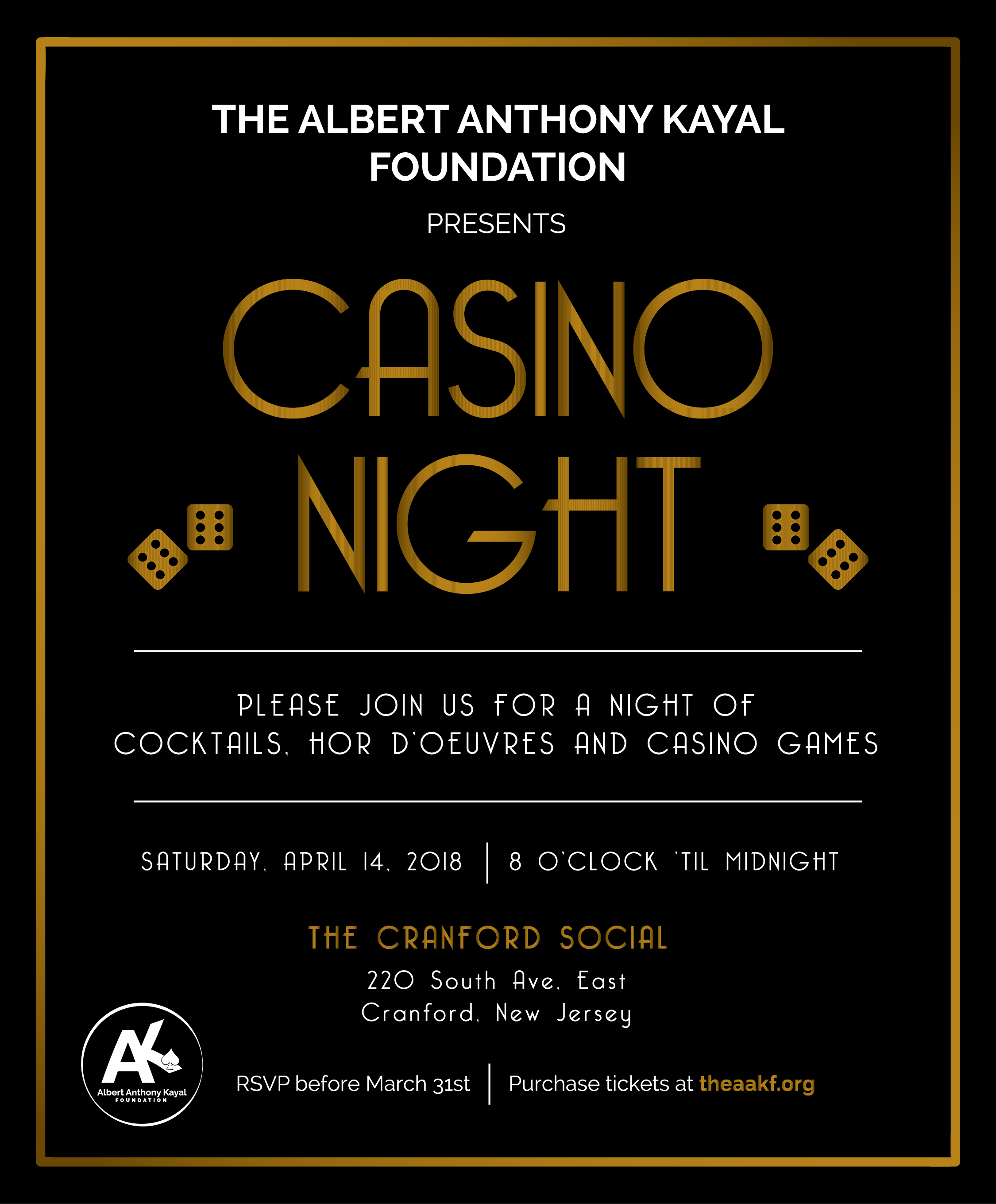 CasinoNight_invite-01.png